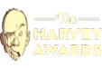 Harvey Awards